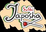 Japosha sushi
